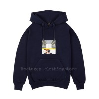 JAKET DISTRO,HOODIE SCH, SWEATER SCH , OUVAL RESEARCH ,071820