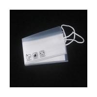 Kotak Menyimpan Masker Model Portable untuk Outdoor
