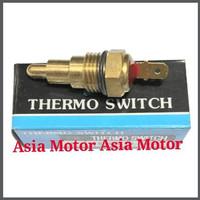 Switch Temperatur Radiator Switch Termo Ford Laser Sensor Water Temp