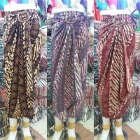 Rok lilit doby 2 pb / rok modern / rok batik /rok serut