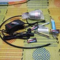 Paket alat porting motor 2&4tak lengkap semua motor/ bo BERKUALITAS