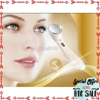 Murah Setrika Wajah Face Massager Skin Care Kecantikan Kulit Muka