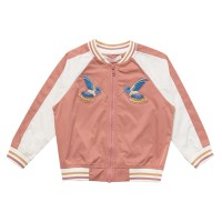 Gingersnaps Earthly Winter Delights Jacket