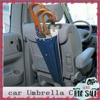 Terlaris Umbrella Organizer Tempat Payung Terbalik Interior Aksesoris