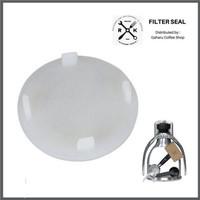 Filter Seal Rok Presso GC dengan Kaki Kaki Spare Part Harga Murah