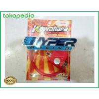 LAST STOCK Koil Kawahara Racing Universal Motor Injeksi TERBAIK Mura