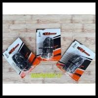Restock Koil Atau Coil Tk Racing Vespa Px Excel Sprint Dan Super Mura