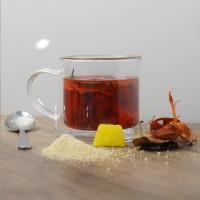 Wedang Uwuh Pcs Minuman Khas Jawa Rempah Herbal Pilihan