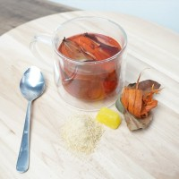 Wedang Uwuh Pack Minuman Khas Jawa Rempah Herbal Pilihan