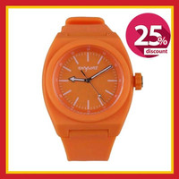 jam tangan pria export watch 6