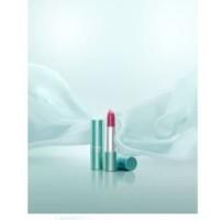 JOLABEAUTY -Wardah Exclusive Moist Lipstick 21 Orchid Pink 3.5g