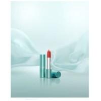 JOLABEAUTY -Wardah Exclusive Moist Lipstick 26 Mango 3.5g