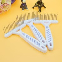 TERMURAH Sisir Grooming RK-01 Untuk Kucing dan Anjing Comb Cat Dog Pet