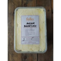 Anchor Bakers Mix Repack 1 Kg