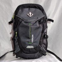 tas ransel laptop - daypack - backpack - westpak 63WP522 original free