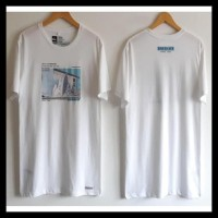 Kaos Surfing Distro Tshirt Surfing Distro Brand Premium Grosir 3