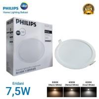 Lampu Downlight LED Philips 59262 7.5 watt