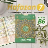 Alquran Hafalan Terjemah Tajwid Hafazan UkB6 Al-Quran Hafalan Alqosbah