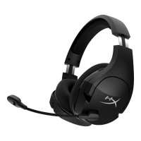 HyperX Cloud Stinger Core Wireless 7.1 Surround Sound - Gaming Headset