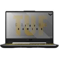 ASUS TUF A15 AMD RYZEN 5-4600H 8GB 512GB SSD GTX 1650Ti 6GB FHD WIN10