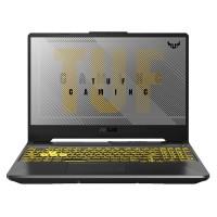 ASUS TUF A15 AMD RYZEN 7-4800H 8GB 512GB SSD GTX 1660Ti 6GB FHD WIN10