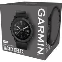 Garmin Tactix Delta Sapphire Edition