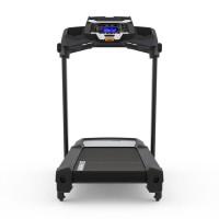 Schwinn Treadmill 570i - Hitam