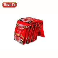 Tong Tji Original Tea Teh Celup dlm Sachet ( 5 teabags/ sachet )