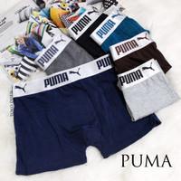 Celana dalam pria | Cd pria | Pakaian dalam pria P1 M-XXL - L, Multi Warna