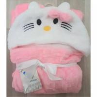 Selimut bayi carter selimut bayi 3d selimut bayi karakter