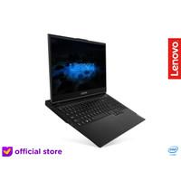 Lenovo Legion 5 15IMH05 - i7-10750H/16 GB/512 GB SSD (81Y6004RID)