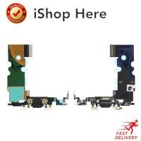 Flex / Fleksibel Charger / Charging port iPhone 8 / 8G Sparepart