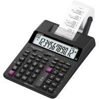 Calculator Original Casio HR-100RC Printing Kalkulator Printer