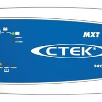 CTEK MXT14EU