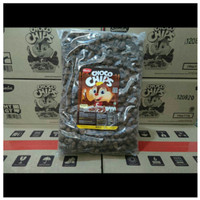 Simba Choco Chips |Koko Krunch Simba Kiloan 1KG