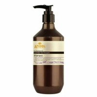 DANCOLY ANGEL LAVENDER FULL ENERGETIC SHAMPOO 400 ml