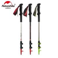 Trekking Pole Naturhike NH17006-D