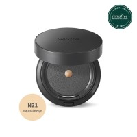[innisfree] My To Go Cushion 3.1 N21 13G