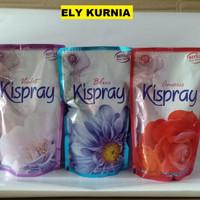 Kispray Refill 300 Ml