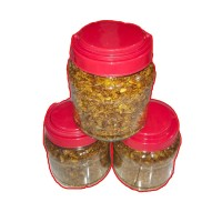 Bawang Merah Goreng 450 Gram
