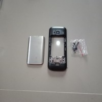 Casing Tulang Belakang Nokia C5-00 Camera 3,2mp