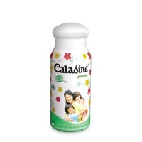 CALADINE POWDER ORIGINAL 60 GR