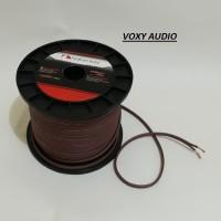 Kabel speaker 16 AWG ULTRA DRIVE HIGH QUALITY 100meter