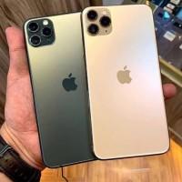 iPhone 11 pro 64Gb Second Ex Inter NO MINUS