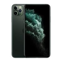 iPhone 11 pro max 256Gb Second Ex Inter