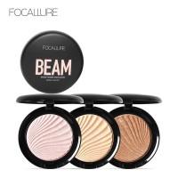 FOCALLURE Ultra Glow Beam Highlighter FA42