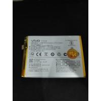 Baterai Vivo Y91 Y93 Y95 BF3 Original Batre Battery B-F3
