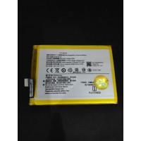 Baterai Vivo V7+ V7 Plus BC9 Original Batre Battery B-C9