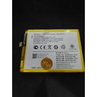 Baterai Vivo Y71 BE1 Original Batre Battery B-E1