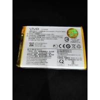 Baterai Vivo Y81 Y83 BE5 Original Batre Battery B-E5